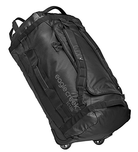eagle-creek-cargo-hauler-rolling-duffel-120-l-xl-reisetasche-82-cm-120-l-black