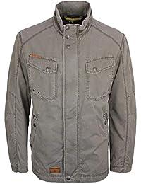 Suchergebnis auf Amazon.de für  102 - Jacken, Mäntel   Westen ... 75bf848393