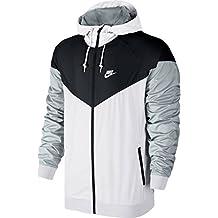 Suchergebnis auf Amazon.de für  nike sportswear windrunner leichte ... 43d9d75fdd