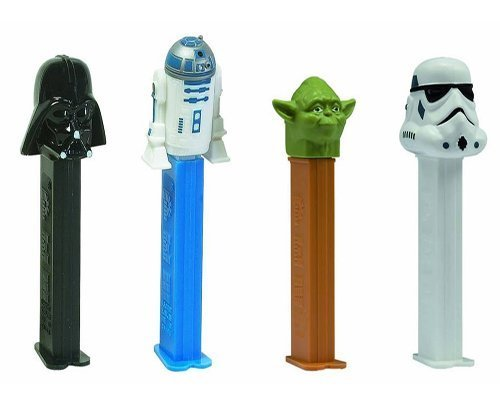 star-wars-pez-dispensador-surtido-1-x-17-grs
