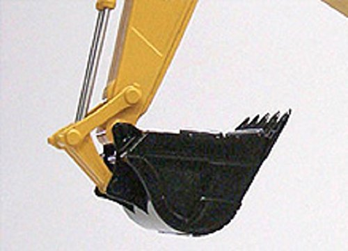 komatsu-hydraulic-shovel-high-grade-type-rc-model-2