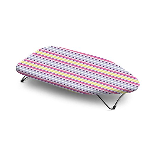 bonita-ib01-40ts-mini-table-top-ironing-board-100-cotton-fabric-with-polyester-fibre-felt-cold-rolle