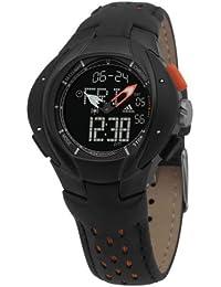 26b94ce46212 Amazon.es  Reloj Adidas Deportivo - Incluir no disponibles   Hombre ...