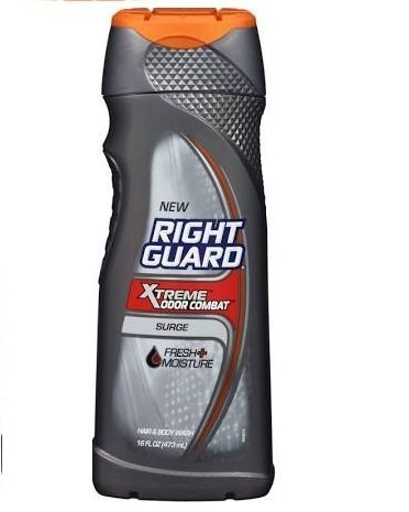 right-guard-xtreme-odor-combat-surge-hair-body-wash-16-fl-oz-by-right-guard