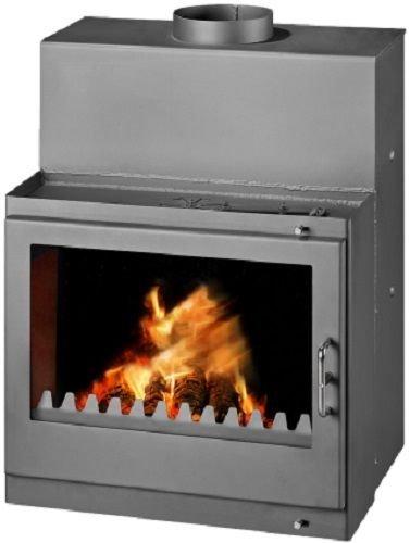 stufa-caminetto-inserto-inserto-firebox-legno-builtin-combustibili-solidi-21-kw-tropic
