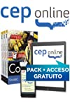 https://libros.plus/pack-de-libros-personal-laboral-correos/