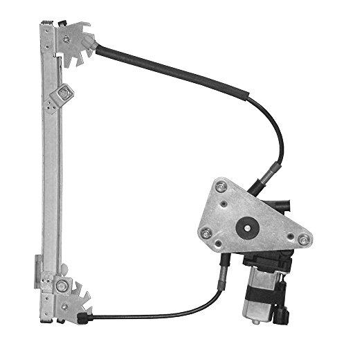 Magneti Marelli 60672259 Elektrische Fensterheber