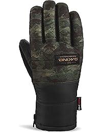 DAKINE gants gants pour homme Omega taille S (01300415