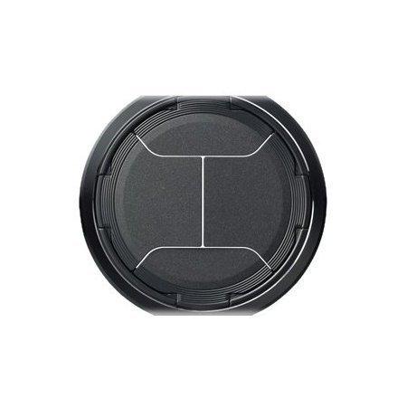 Preisvergleich Produktbild Olympus lc-51a Ziel schwarz