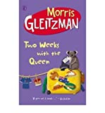 [(Two Weeks with the Queen)] [Author: Morris Gleitzman] published on (March, 1999)