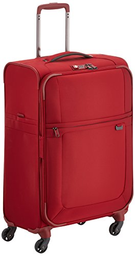 Samsonite Samsonite RED