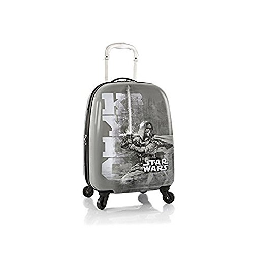 heys-star-wars-tween-brand-new-classic-designed-spinner-expandable-kids-hard-side-luggage-case-20-in