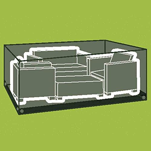 siena-garden-oxford-600-loungehulle-polyester-anthrazit-240-x-200-x-95-cm-150910