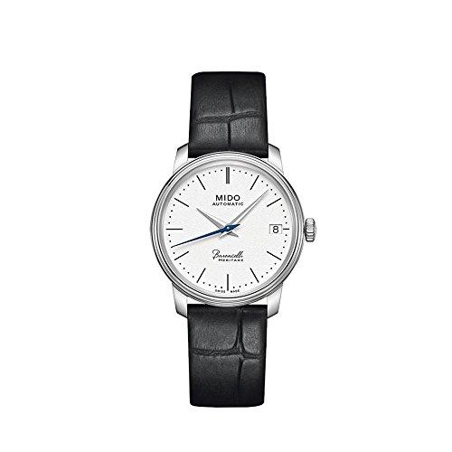 MIDO - Women's Watch - M0272071601000