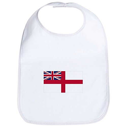 cafepress-st-georges-cross-bib-cute-cloth-baby-bib-toddler-bib