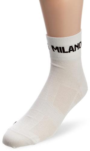 nalini-bianchi-bianchi-mens-cycling-socks-white-large-xl