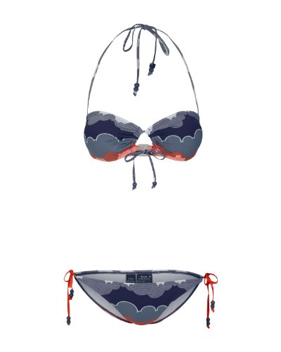 bench-bikini-donna-skyy-blu-deep-cobalt-xl
