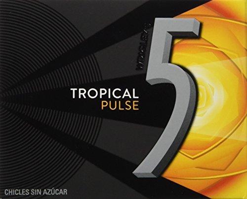 5-pulse-chicle-sin-azucar-con-sabor-tropical-12-laminas-pack-de-5
