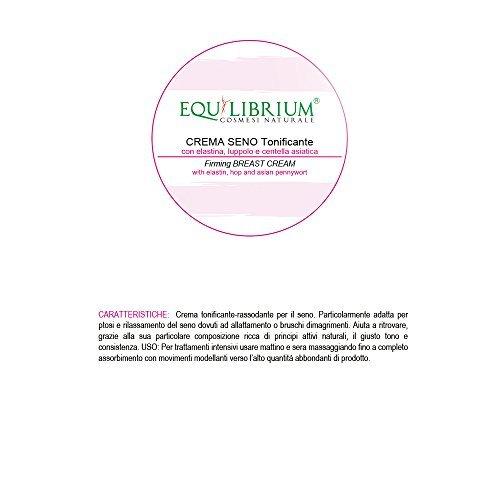 Zoom IMG-2 equilibrium cosmesi naturale crema seno