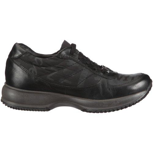 Nannini CA11PNKU_HP_44982 CA11PNKU_HP_44982, Chaussures tonifiantes femme noir / nero