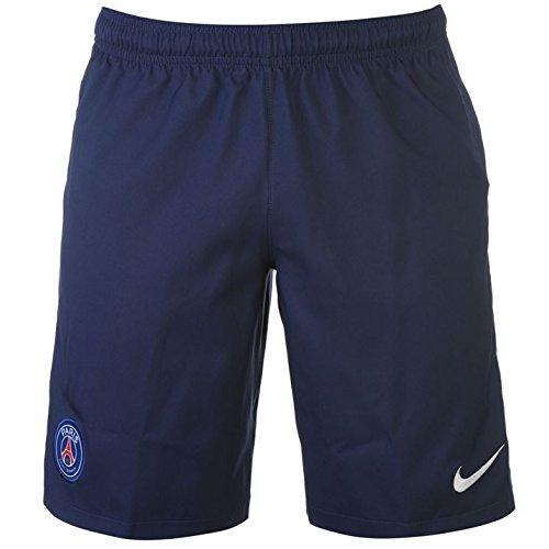 Fußball Herren Shorts Bestseller
