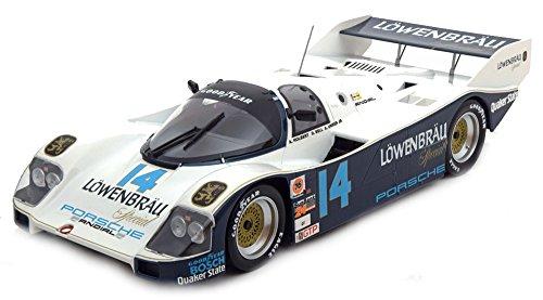 porsche-962-c-no14-lwenbru-holbert-racing-24h-daytona-1986-model-car-ready-made-norev-118