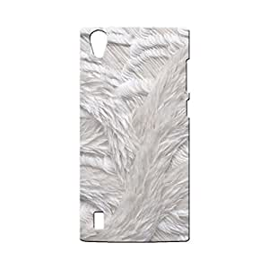 BLUEDIO Designer Printed Back case cover for VIVO Y15 / Y15S - G2783