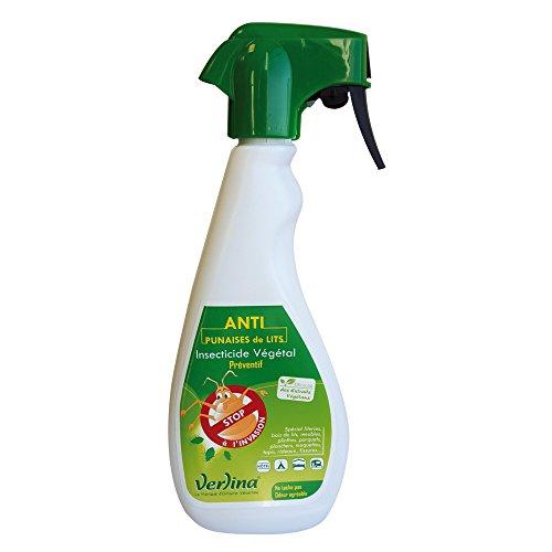 verlina-vmap4750-anti-punaises-de-lit-preventif-faible-presence-extraits-vegetaux-huiles-multicolore