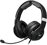 Xbox Series X S Gaming Headset Pro By HORI