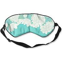 Jasmine Natural Silk Sleep Mmask & Blindfold, Super-Smooth Eye Mask E6 preisvergleich bei billige-tabletten.eu