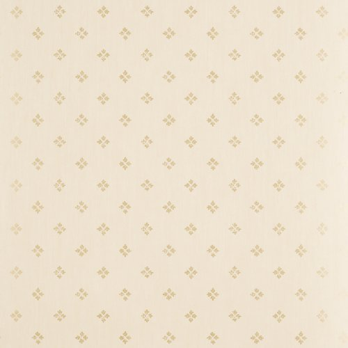 harlequin-wallpaper-roll-palladia-design-sand-gold-35661