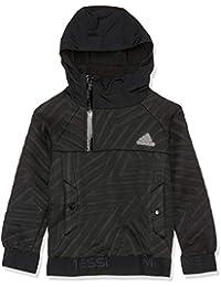e836c1057fb0c7 Suchergebnis auf Amazon.de für  adidas - Kapuzenpullover ...
