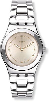 Reloj Swatch para Mujer YLS197G de Swatch