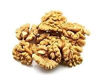Dry Fruit Wala Premium Quality Kashmiri Walnut Without Shell, Akhrot Giri,1kg
