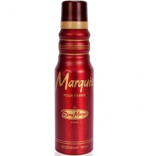 Buy Marquis Deodorants