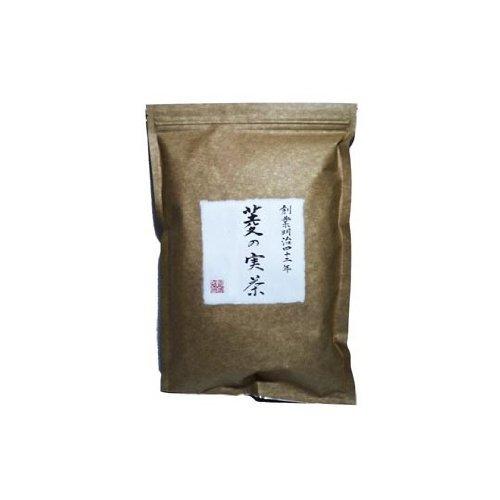 mitsubishi-von-echtem-tee-frucht-der-wasserkastanie-30-kapsel