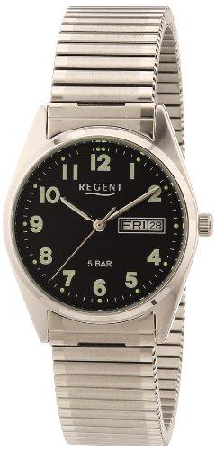 regent-herrenzugbanduhr-11310028