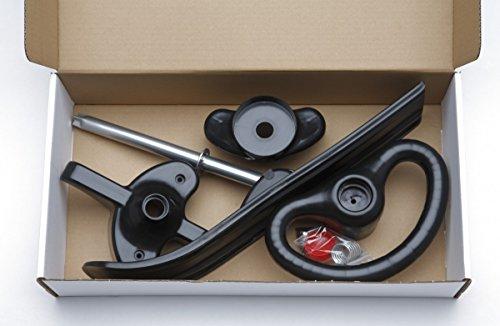 dreams4home-schlittenaufsatz-noke-aufbausatz-aufsatz-schlittenlenkung-lenkung-rodellenkung-aufsatzle