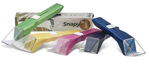 Preisvergleich Produktbild Snapy-Insektenfänger 5 Stück im Set