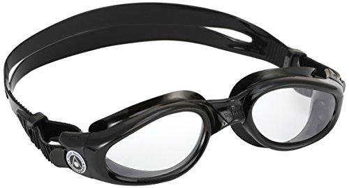 aqua-sphere-kaiman-goggles-regular-black-mirrored