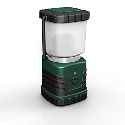rayovac-se3dln-sportsman-led-lantern-by-spectrum-brands