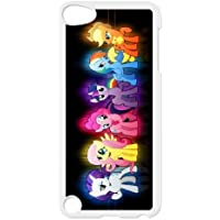 Ipod Touch 5 White My Little Pony LH5870531