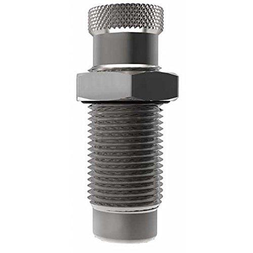 lee-precision-quick-trim-die-30-06-spr