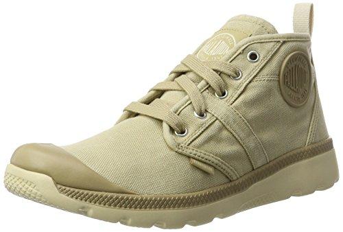 Palladium Pallaville Hi CVS, Sneakers Basses Homme