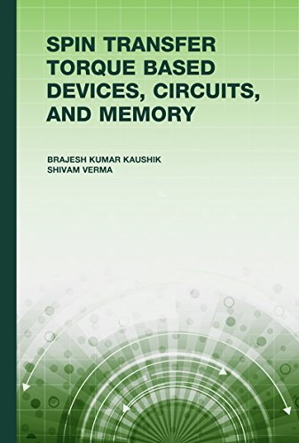 spin-transfer-torque-stt-based-devices-circuits-and-memory