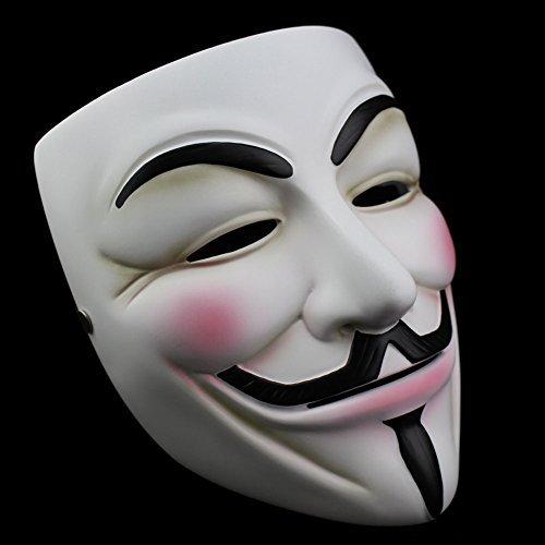 smays-juego-de-regalo-para-halloween-masquerade-mscara-de-payday-2de-cosplay-de-poliresina-etapa-ren