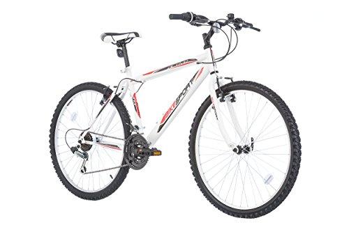 bikesport-herren-fahrrad-mountainbike-hardtail-active-26-zoll-rh-46-cm-weiss