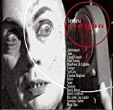 SENTIRSI MEGLIO Compilation Jamiroquai/Toto/Europe... (1997 Columbia) - CD. -