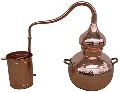 still-alembic-copper-all-sizes-5l
