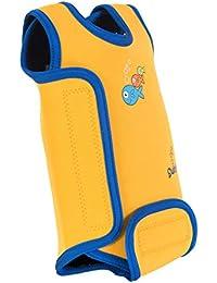 Amazon.co.uk  Orange - Baby  Clothing ca7f075f6e4c
